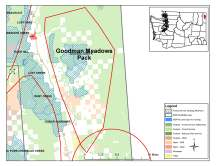 GoodmanMeadowsPackRangeMap