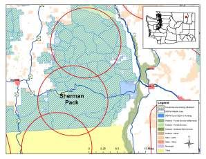 ShermanPackRangeMap