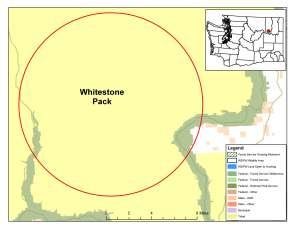 WhitestonePackRangeMap